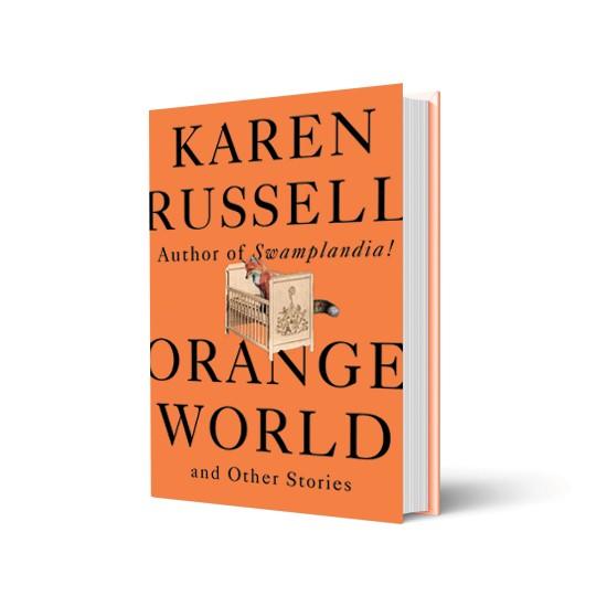 orange_wold_book_graphic.jpg