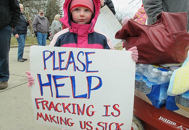 peaceful-anti-fracking.jpg