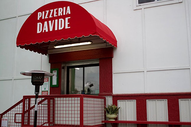 food1-pizzeria-davide-c-44.jpg