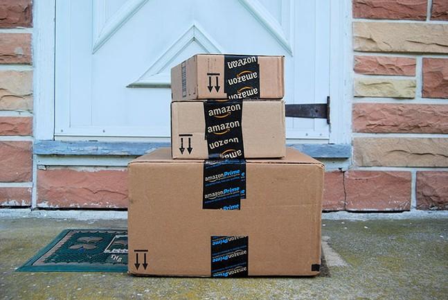 amazon-boxes.jpg
