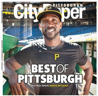cutch-cover-city-paper.jpg