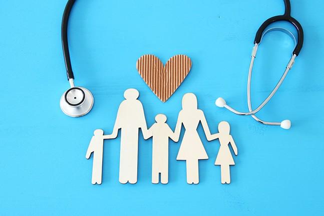 healthcare-enrollment.jpg