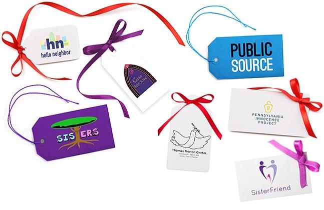 main2-gift-tags-48.jpg