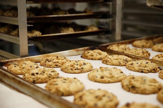 cookietable.jpg