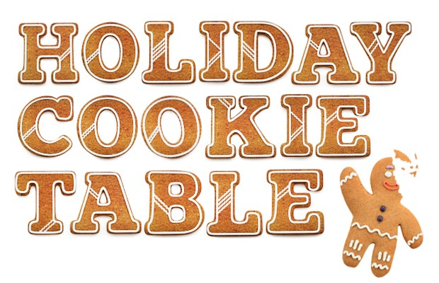 cookie_table_logo.jpg