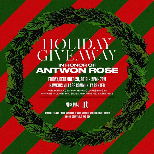 meek-mill-holiday-giveaway.jpg