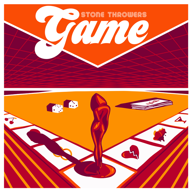 game_album_cover.png