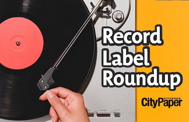 city_paper_record_lable_roundup_pittsburgh.jpg