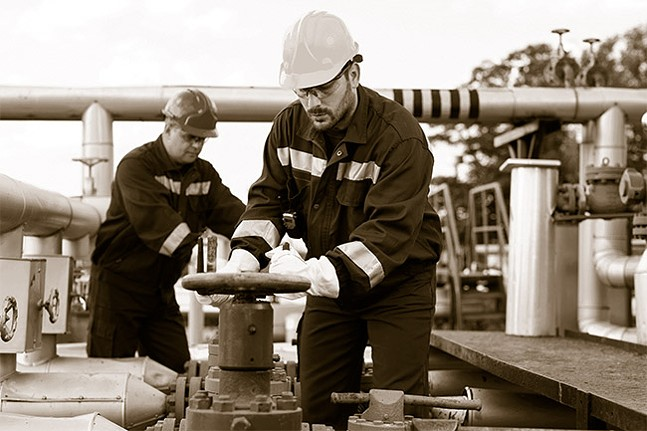 natural-gas-petrochemical.jpg