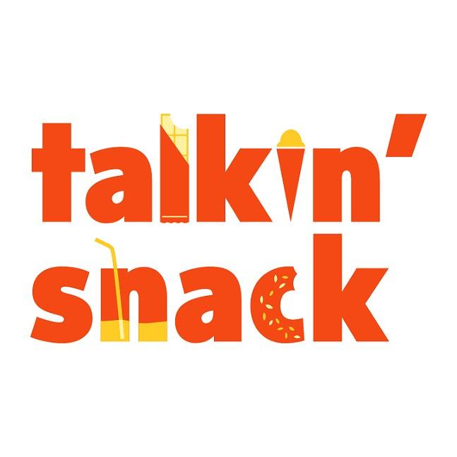 talkin_snack_logo_vector.jpg