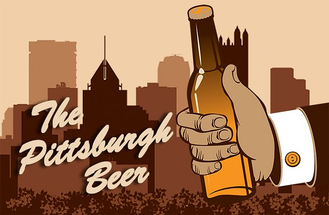 pittsburgh-beer.jpg