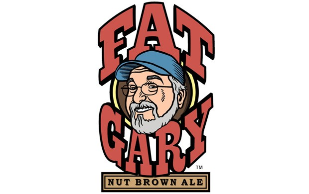 eastendbrewing-fatgary-pittsburghbeers.jpg