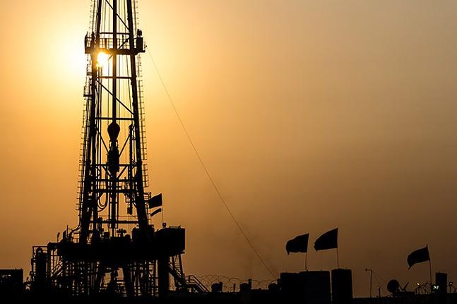 fracking-united-states.jpg