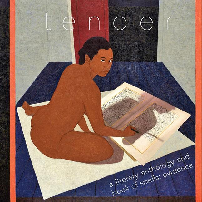 6b-wg-tender.jpg