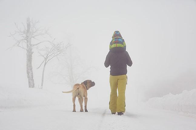 16-winterhike.jpg