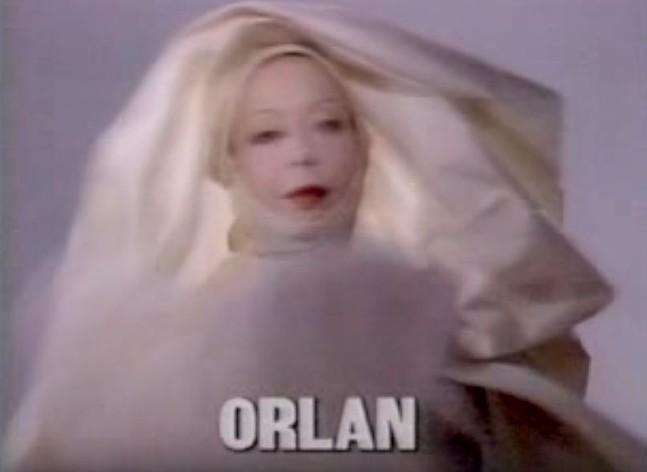 orlan.jpg