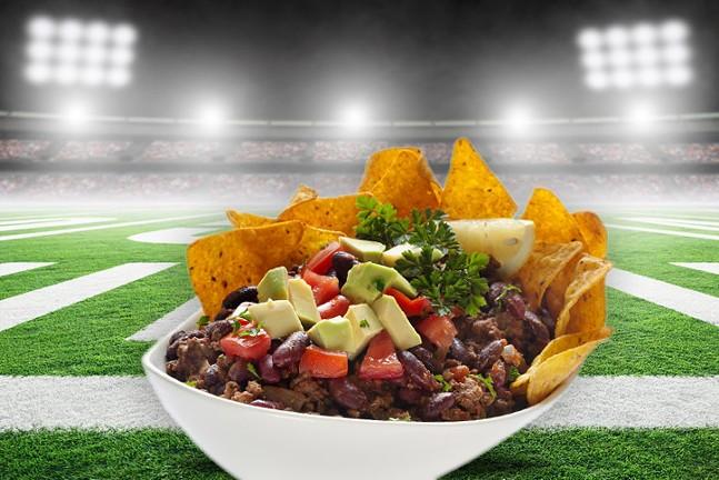 super-bowl-chip-dip-bowl.jpg
