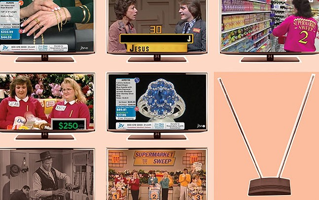 film1-tv-antenna-06.jpg