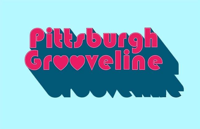 pittsburgh-grooveline-logo-vday.jpg