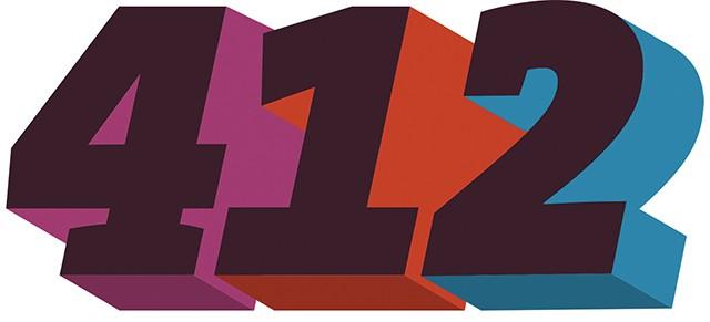 music3-412logo-12.jpg