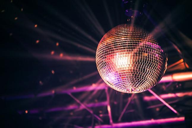 dance1-sidebar.jpg
