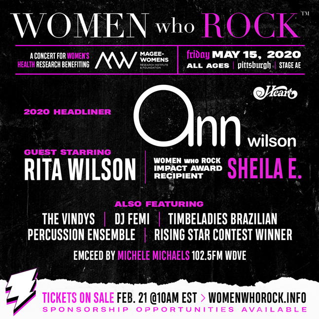 womenwhorock-2020-lineup-2-21_onsale_info.png