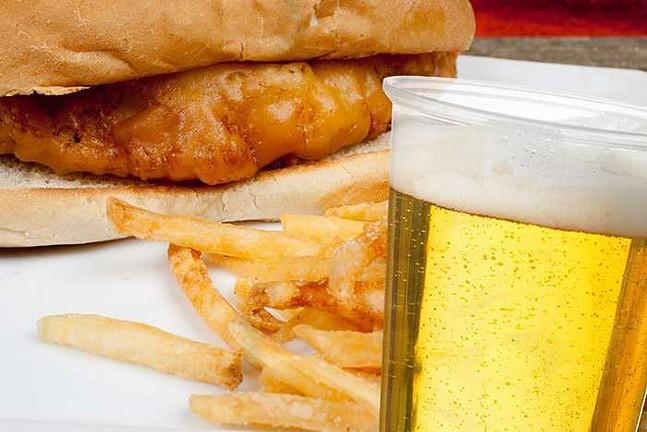 fish-fry-beer.jpg