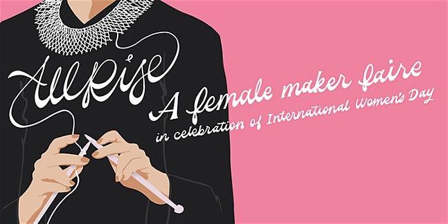 allrise-cal-femalemaker.jpg