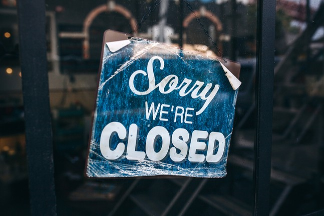 closed-restaurant-pittsburgh-coronavirus.jpg.jpg