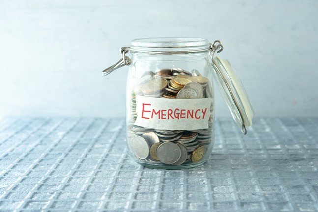 emergency_fund.jpg