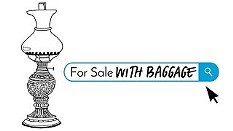 forsalewithbaggage-pittsburghcitypaper_1_.jpg