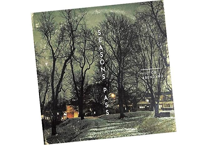 seasonspass-pittsburgh-victorabendano.jpg