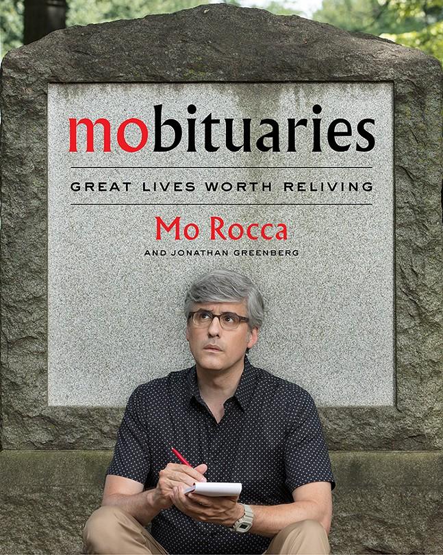 mobituaries.jpg