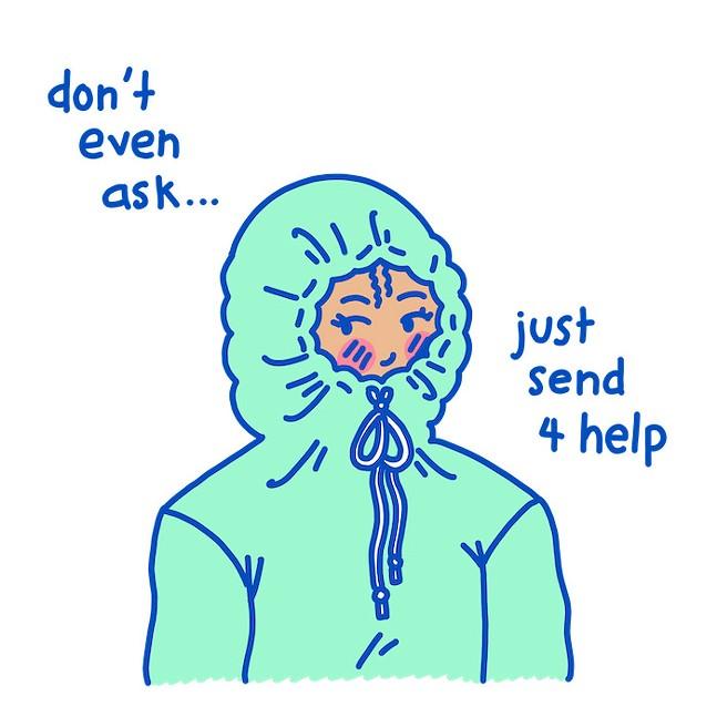 hairfail_hoodie.jpg