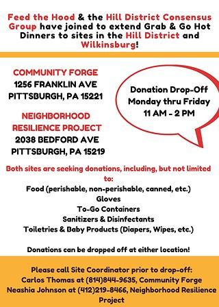 hill-donation-flyer.jpg