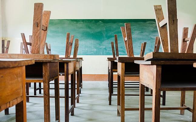 empty-classroom-pittsburgh-schools-closed.jpg