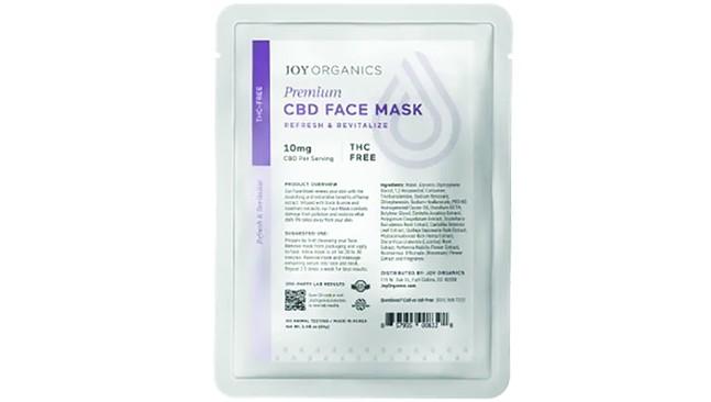 cbdfacemask.jpg