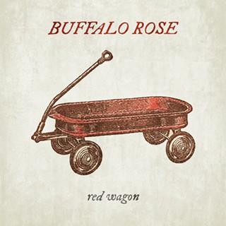 red_wago_buffalo_rose.jpg
