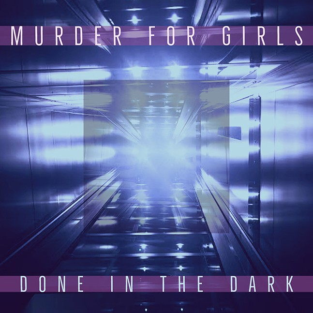 1music-murder-for-girls-done-in-the-dark.jpg