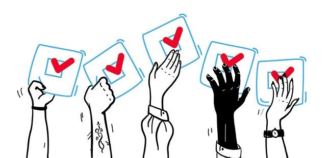 vote-pennsylvania-nonprofits.jpg