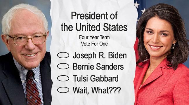 pennsylvania-pa-ballot-president-primary-biden-gabbard-tulsi.jpg