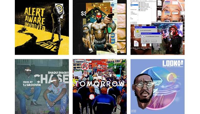 album_grid.jpg
