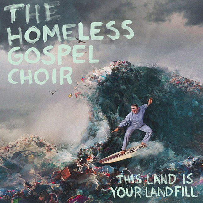 music-homeless-gospel-choir-album-24.jpg