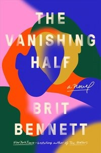 the_vanishing_half.jpg
