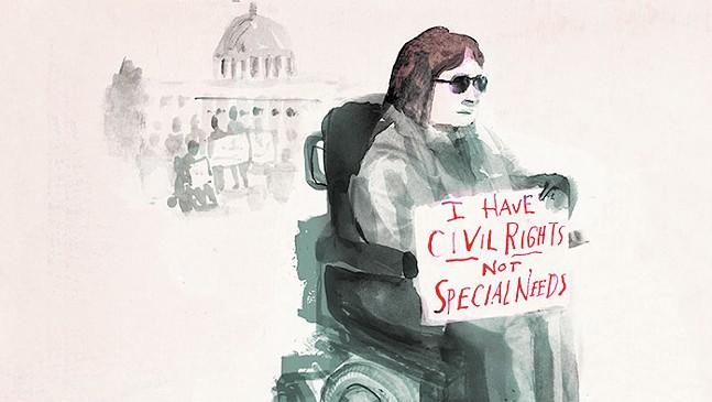 comics-journalism-pittsburgh-covid-coronavirus-disability.jpg