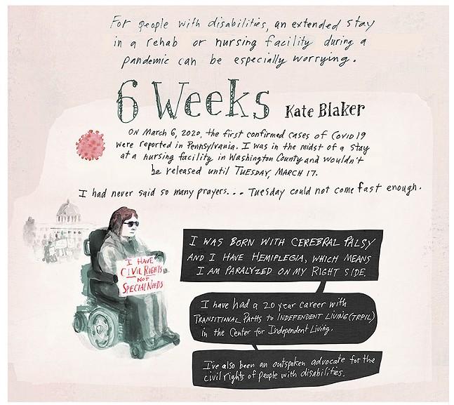 6weeks-kate-blaker-stacy-innerst-1.jpg