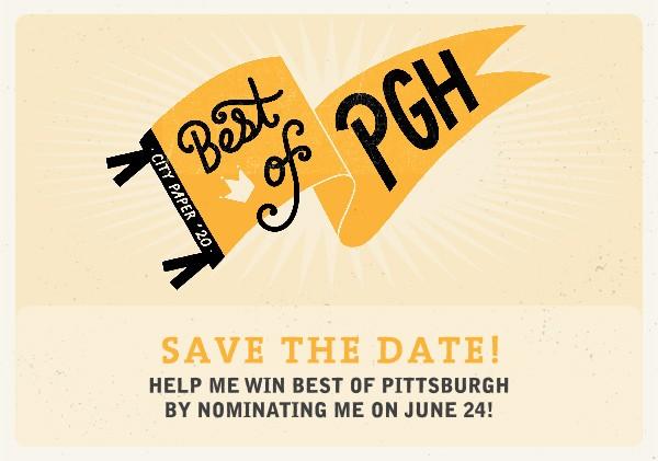 pre-nomination_sticker_a_1_.jpg
