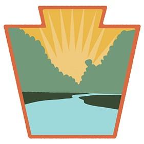 summersurvivalguide-stateparks.jpg