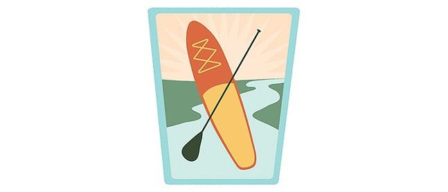 summersurvival-paddleboarding.jpg