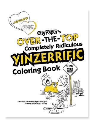 pittsburgh-coloring-book.jpg